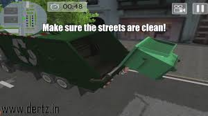 Download Garbage Truck Simulator Pro 2017 Full Version From Dertz ... Mr Blocky Garbage Man Sim App Ranking And Store Data Annie Truck Simulator City Driving Games Drifts Parking Rubbish Dickie Toys Large Action Vehicle Truck Trash 1mobilecom 3d Driver Free Download Of Android Version M Pro Apk Download Free Simulation Game For Paw Patrol Trash Truck Rocky Toy Unboxing Demo Bburago The Pack Sewer 2000 Hamleys Tony Dump Fun Game For Kids Excavator Forklift Crane Amazoncom Melissa Doug Hq Gta 3 2017 Driver