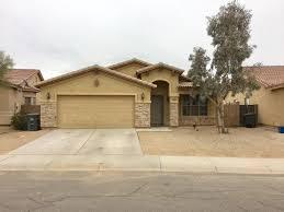 2366 W Greenbrier Ln For Sale Casa Grande AZ