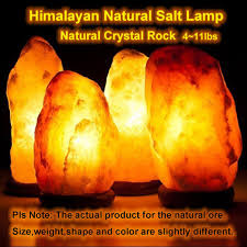 Himalayan Salt Lamp Recall by Ionic Natural Salt L 100 Images The 25 Best Ionic Magnesium