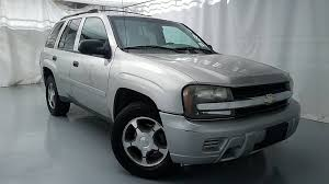 Used 2007 Chevrolet TrailBlazer Vehicles For Sale For Hammond To New ... 2014 Utility With 2018 Carrier Unit Reefer Trailer For Sale 10862 Utility Beds Service Bodies And Tool Boxes For Work Pickup Trucks Fibre Body Att Service Truck All Fiberglass 1447 Sold Youtube Trucks Used Home Used Toyota San Diego Cheap Cars Online Rock Auto Group Aerial Lifts Bucket Boom Cranes Digger Description Truckandbodycom Blog Truck Sales Will Be A Challenge Industry Says Scania Boss Light Duty In Pa