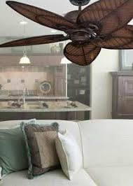 Outdoor Ceiling Fans Perth by Ceiling Fans Modern Contemporary Antique With U0026 W O Remotes