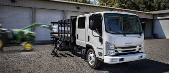 Isuzu Commercial Vehicles - Low Cab Forward Trucks - Commercial ... Truck Parts Used Cstruction Equipment Buyers Guide The Total For Getting Started With Mediumduty Trucks Isuzu Commercial Breaks Sales Records Medium Duty Work New Fuso Ud Sales Cabover Online Fvm1400 Rocklea Dealer In West Chester Pa Middle Georgia Freightliner Ga Inc Isuzu Landscape Sale Awesome Page 2 Npr California Npr Box Moore Wetherill Park