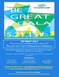 Holiday Decorators Warehouse Plano by Gala Boys U0026 Girls Clubs Of Metropolitan Baltimore
