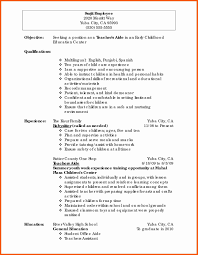 Sample Personal Statement For Resume A Good Resume New New ... Teacher Sample Resume Luxury 20 For Teaching Commercial Painter Guide 12 Samples Pdf 20 Rn New Awesome Pating Resume Format Download Pdf Break Up Us Helper Velvet Jobs Personal Statement A Good Industrial Job Description Main Image Rsum How To Make Cv Template Lovely Making Free Auto Body Summary For Kcdrwebshop Unique Objective Mechanical Engineers Atclgrain Automotive