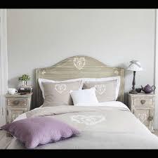 chambre maison du monde chambre maison du monde collection avec 2017 et maison du lit images