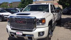 2019 GMC Sierra 3500HD Denali 4WD Dually 5th Wheel Gooseneck Prep ... 2019 Gmc Pickup Elegant Truck Sierra 2500hd 195s On A Gmc Dually Offshoreonlycom 2016 3500hd Denali Crew Cab 4wd White Oshawa On Stock Diesel Trucks 3500 For Sale 1987 Dually1 Owncleancertified 2017 2500 And Hd Duramax Review Sep Upcoming Cars 20 Lifted Used Northwest The Top 10 Most Expensive In The World Drive For Nationwide Autotrader New Onyx Black Sale