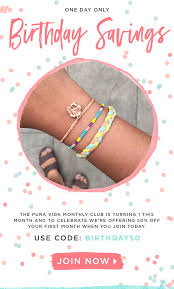 Pura Vida Bracelets: 50% Off Today Only! | Milled Pura Vida Save 20 With Coupon Code Karaj28 Woven Hand Images Tagged Puravidarep On Instagram Puravidacode Pura Vida Discount Todays Stack Cyber Monday Sale 50 Off Entire Order Free Promo Archives Mswhosavecom Bracelets 30 Off Sitewide Free Shipping June 2018 Review Coupon Subscription Puravidareps Hashtag Twitter Nhl Com Or Papa Murphys Coupons Rochester Mn Sf Zoo Bchon Korean Fried Chicken Bracelets 10 Purchase Monthly Club December 2017 Box
