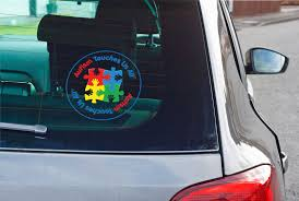 Autism Awareness Car Window Decals, Aspergers Stickers Neongreencarvehicleback Free Photo From Needpixcom Window Decals For Business Logos Car Sticker Kiss Goodbye To Ms 2019 Christmas Wiper Decals Decorations Pvc Rear Product Renegade Window Decal Vinyl Windshield Fender Graphic Mockup Mock Up Truck Suv Etsy Peeping Family Art Pating Stickers Decor 2 Line Minivan Back Usdot Number Stickers How To Apply A Die Cut Or Your Youtube Aliexpresscom Buy Hotmeini 2x Sexy Women Silhouette Fits Gmc Trucks Custom Arts
