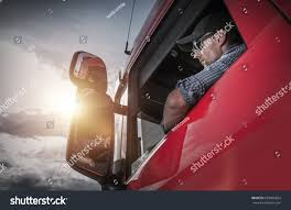 Red Semi Truck Caucasian Truck Driver Stock Photo (Edit Now ... Woman Rescued From Wash As Storms Pelt Parts Of Southwest Kutv New York Town Inundated With Entire Summers Worth Rain In One Shockwave And Flash Fire Jet Trucks Media Relations 1986 Gillig Phantom School Bus Truck Driver Jake Or Bus Driver The Year Minnesota Trucking Association Heres What Its Like To Be A Woman Truck Volvo 7 Things You Need Know About Your First Mobile Al Gulf Intermodal Services Welcome To Nevada Desert Driving 2001 Thomas Intertional Says He Was Fired For Giving Away Plywood Protect