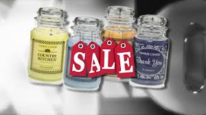 Margie's Money Saver: Yankee Candle | FOX2now.com Free Walgreens Photo Book Coupon Code Yankee Candle Company Will Not Honor Their Feb 04 2018 Woodwick Candle Pet Hotel Coupons Petsmart Buy 3 Large Jar Candles Get Free Life Inside The Page Coupon Save 2000 Joesnewbalanceoutlet 30 Discount Theatre Red Wing Shoes Promo Big 10 Online Store 2 Get Free Valid On Everything Money Saver Sale Fox2nowcom Kurios Cabinet Of Curiosities Edmton Choice Jan 29 Retail Roundup Ulta Joann Fabrics