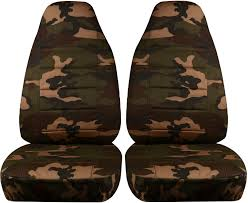 Military Seat Covers For Trucks | Top Car Reviews 2019 2020 Neo Neoprene Custom Fit Truck Seat Covers Fia Np9825gray Titan Recycled Old Jeans Into A Custom Seat Cover For My Husbands Truck Waterproof Covers From Covercraft Best Series Inc Coverking Next G1 Vista Camo Neosupreme Amazoncom A25 Toyota Pickup Front Solid Bench Charcoal Camouflage Ford Ruff Tuff Camo Ford Bunch Ideas Of With Additional Cordura For Trucks Velcromag Teal Introducing Realtree Colors