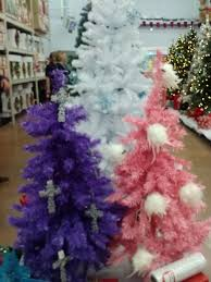 3 Ft Fiber Optic Christmas Tree Walmart by White Christmas Trees Walmart Holiday Time Prelit U Madison Pine