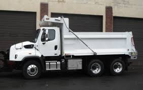 Godwin 500 U/T Series - Cliffside Body Truck Bodies & Equipment ... 2017 Godwin Dump Body Gibsonia Pa 120804166 New 300u For Sale 578194 Water Truck Williamsengodwin W A Jones Patrick Godwin Creative Marketing Consultant Commercial Wg Series Heavy Duty Body Body Manufacturer Dives Into Snowandice Equipment And So 1212387 Manufacturing Owner In Dunn Goes West With Utah Acquisition 400t 578195 Home Galiongodwin Competitors Revenue Employees Owler