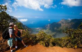 kauai visitors bureau kauai official travel site find vacation travel information go
