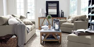 incredible crate and barrel living room designs crate and barrel