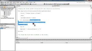 Default Folder X Coupon Code - Amazon Coupons Codes Discounts