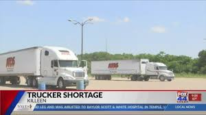 National Truck Driving Shortage – The DriveSafe News Artic Truck Driving Lessons Learn To Drive Pretest Class A And B Cdl Traing 1 School Progressive Is Dicated Getting You National Shortage The Drivesafe News Schools In Denver Best Image Kusaboshicom Jacksonville Fl E R Equipment Prime Inc Host Fittest Of The Fleet Competion Florida Automotive Usa Featured Driver Welcome To Nevada Desert Schneider Tional Trucking Youtube