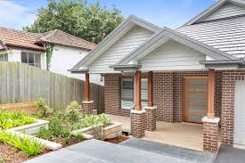 100 Downslope House Designs Front Portico Of Sedona MKIV Downslope Design At