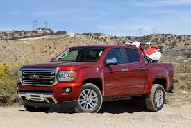 Next-Generation Chevrolet Colorado, GMC Canyon Reportedly Due In ... Gm Partners With Us Army For Hydrogenpowered Chevrolet Colorado Live Tfltoday Future Pickup Trucks We Will And Wont Get Youtube Nextgeneration Gmc Canyon Reportedly Due In Toyota Tundra Arrives A Diesel Powertrain 82019 25 And Suvs Worth Waiting For 2017 Silverado Hd Duramax Drive Review Car Chevy New Cars Wallpaper 2019 What To Expect From The Fullsize Brothers Lend Fleet Of Lifted Help Rescue Hurricane East Texas 1985 Truck Back 3 Td6 Archives The Fast Lane