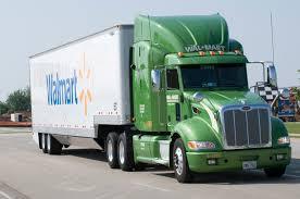 100 Indeed Truck Driver Semi Resume Sample Resumes LiveCareer