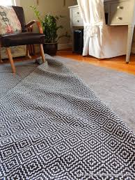 Best Felt Rug Pads For Hardwood Floors by March 2013 U2013 Philip Brunner