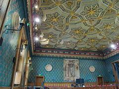 cour d assise definition palais de justice de rouen wikipédia