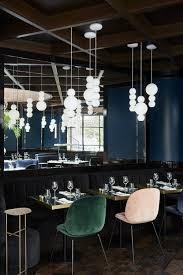 100 Parisian Interior 5 Designers You Need To Know