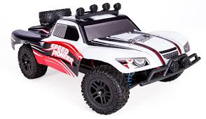 5 Best RC Cars Under $100 2017 - RC Car Expert Best Rc Cars The Best Remote Control From Just 120 Expert 24 G Fast Speed 110 Scale Truggy Metal Chassis Dual Motor Car Monster Trucks Buy The Remote Control At Modelflight Buyers Guide Mega Hauler Is Deal On Market Electric Cars And Buying Geeks Excavator Tractor Digger Cstruction Truck 2017 Top Reviews September 2018 7 Of Brushless In State Us Hosim 9123 112 Radio Controlled Under 100 Countereviews