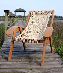 Pawleys Island Hammocks