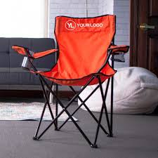 CLICK HERE To Order Folding Chair With Carrying Bags Printed With ... Amazoncom San Francisco 49ers Logo T2 Quad Folding Chair And Monogrammed Personalized Chairs Custom Coachs Chair Printed Directors New Orleans Saints Carry Ncaa Logo College Deluxe Licensed Bag Beautiful With Carrying For 2018 Hot Promotional Beach Buy Mesh X10035 Discountmugs Cute Your School Design Camp Online At Allstar Pnic Time University Of Hawaii Hunter Green Sports Oak Wood Convertible Lounger Red