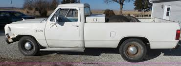 1981 Dodge Ram D150 Custom Pickup Truck | Item J8864 | SOLD!... 1981 Dodge Power Ram D50 Custom Mighty Ram D150 Pickup Truck Item H8984 Sold July 8 Silver Truck Walkaround Youtube Topworldauto Photos Of 100 Photo Galleries Dodge Crew Cab Cummins Diesel Resource Dw For Sale Nationwide Autotrader Replacing Intakeexhaust Manifold Gasket 81dodge4x4 Specs Modification Info At Txanycar Regular Cab Alabama Bill To Exempt Older Vehicles From Title Passes In State J8864 Trucks Google