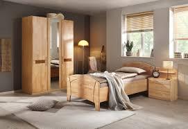 home affaire schlafzimmer set set 4 tlg mit bett 100 200 cm und 2 oder 3 trg schrank