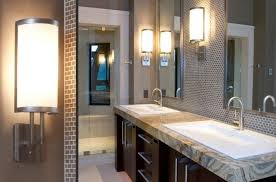 Ikea Bathroom Vanities Australia by Ikea Bathroom Lighting Australia Bathroom Decor Ideas Bathroom