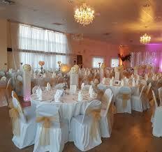 salle de fete location salle réception mariage fête à domont cergy pontoise 95
