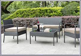 Wayfair Outdoor Patio Dining Sets by Outdoor Literarywondrous Wayfair Outdoor Furniture Images Concept