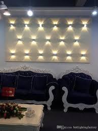 modern wall lights for living room led wall ls bedroom study