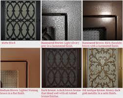 decorative air returns commercial return air grilles