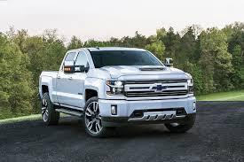 100 Diesel Trucks For Sale In Texas 2020 Chevy 2500 Spirational 48 Brilliant Chevy