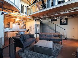 100 The Garage Loft Apartments S Okc Image And Description ImageloadCo