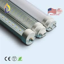 aliexpress buy 25pcs lot t8 led light led 4ft 5ft