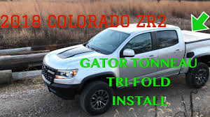 2018 Chevy Colorado ZR2 And Gator Tri-fold Tonneau Install - YouTube The Ultimate Duck Hunting Machine This Chevy Suburban Was Made For 10 Ducks Unlimited Alabama Car Truck Laptop Window Sticker American Luxury Coach Newton Chevrolet Buick Gmc Is A Shelbyville Missouri Chuck Hutton Memphis Dealer And New Car Traxxas Desert Racer Udr 6s Rtr 4wd Electric Race Official 2013 Chevy Silverado 1500 Alc Z82 Lifted Youtube Ducks Unlimited Vinyl Stickerdecal Shophandmade