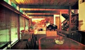 100 The Deck House 101 An Introduction ModernAshevillecom