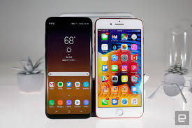 The best smartphones you can right now