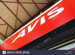 AVIS Car Hire Sign In Faro Airport Portugal Stock Photo: 105628512 ... Car Rentals From Avis Book Online Now Save Rental Home Facebook Bamboozled Who Should Pay For Repairs After Accident With A Rental Fire Ignites Five Vehicles At Newark Airport Enjoy The Best Car Deals Rent A Pickup Truck And Trailer Big Weekend In June 2017 State Of New Jersey Employee Discounts Freehold Nj Best Resource Budget Reviews