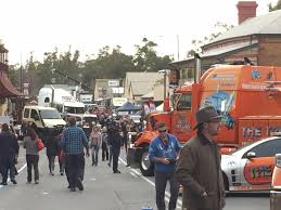SA Truck And Ute Show - Visit Mannum, South Australia Isuzu Truck Sa Isuzutrucksa Twitter 2012 Western Star 4900 Tpi Hino At The Johannesburg Motor And Bus Show San Antonio Auto 2017 Ute Max Trucksa Home Facebook Truck Market Looking Up Infrastructure News In Mannum Ryan Smith Flickr Babcock Boosts Young Freight Business With 10truck Deal Transport Alaide Jackie Colemans Art Chosen For Dc Recycling Enables