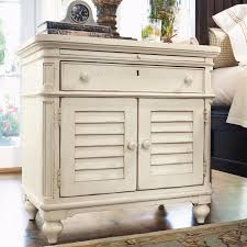 Pier One Mirrored Chest by Nightstand Appealing Bedside Table Ideas Narrow Nightstand Ikea