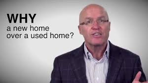 Should You Buy A New Home Or Used Home? - YouTube Myers Barnes Quotes 2017 Sayings Matt Likes Being The Tough Guy Just Not All That Comes Our Blog New Homes Sales Traing Part 61 Bill Md Piedmont Orthopaedic Complex 19yearold Under Arrest In Fort Homicide Pele Inklings Theres Always A Reason To Celebrate Are You Taking The Time Sara Williams Peacovesell Twitter Gallery Vegas Joes Press Pass Mildreds Thanksgiving Tradition Returns To 22 Barn Names Encyclopedia