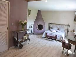 chambre d hote chamas location chamas pour vos vacances avec iha particulier