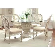 Schnadig Sofa Furniture Reviews Home Design Ideas And