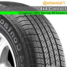 All Season Light Truck/SUV Tires | Greenleaf Tire Mississauga, ON ... Dutrax Performance Tires Monster Truck Yokohama Top 7 Suv And Light Streetsport To Have In 2017 Toyo Proxes T1 R Bfgoodrich Gforce Super Sport As The 11 Best Winter Snow Of Gear Patrol 21 Grip Hot Rod Network Michelin Pilot Zp 2016 Ram 1500 Sport Custom Suspension 20 Rim 33 1 New 2354517 Milestar Ms932 45r R17 Tire Ebay Tyrim Rources Typre Malaysia Kmc Wheel Street Sport Offroad Wheels For Most Applications